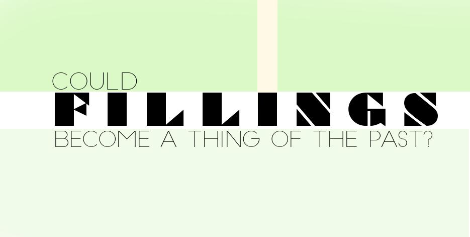 FillingsPast