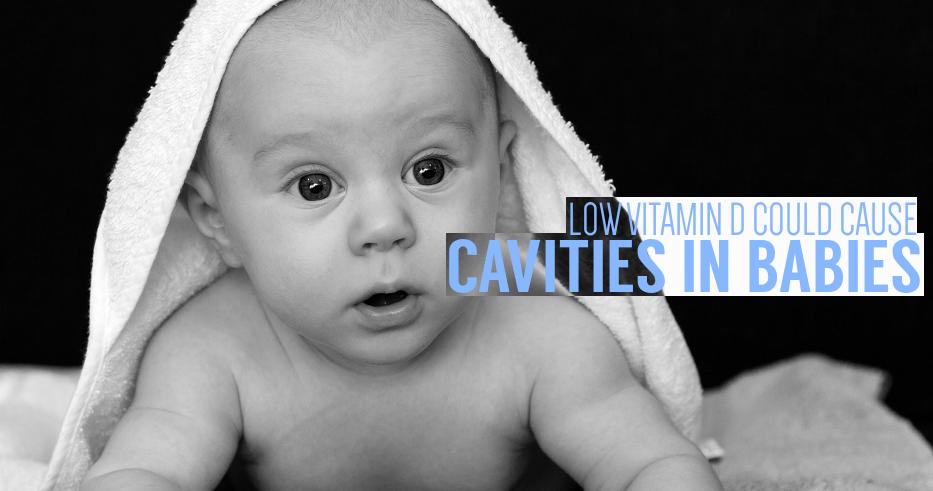 cavitiesbaby