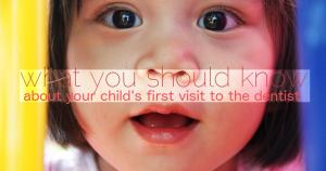 childsfirstvisit