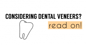 dentalveneersblog