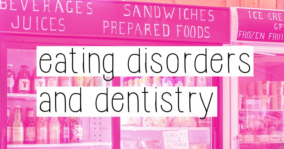 eatingdisordersdentistry