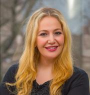 Joanna Hinoporas, CDA of Flawless Dental
