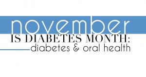novemberdiabetesmonth