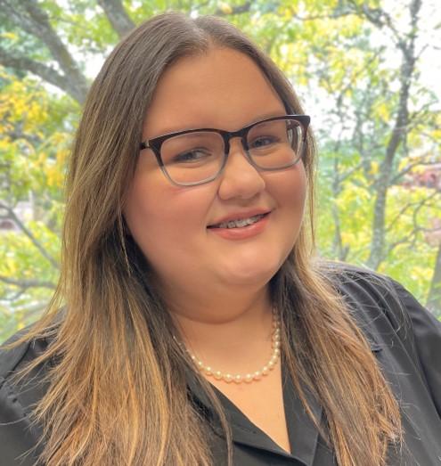 Angela Davitoria of Flawless Dental