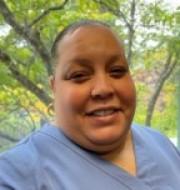 Joselyn Gomez of Flawless Dental