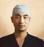 Kevin Kuo, DDS, MMSc